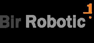 بیر رباتیک