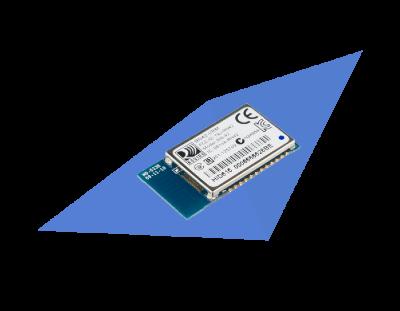 واردات انواع آی سی و قطعات الکترونیک اکتیو و پسیو