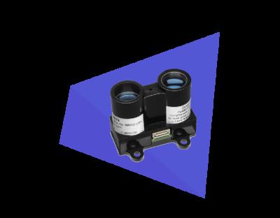 واردات انواع سنسور های الکترونیکی و رباتیک، ماژول های کاربردی