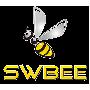 فروشگاه swbee محصولات آموزشی ROS ،STEM و بی سیم