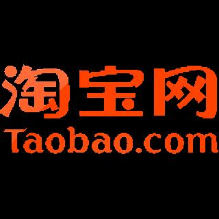 خرید از taobao