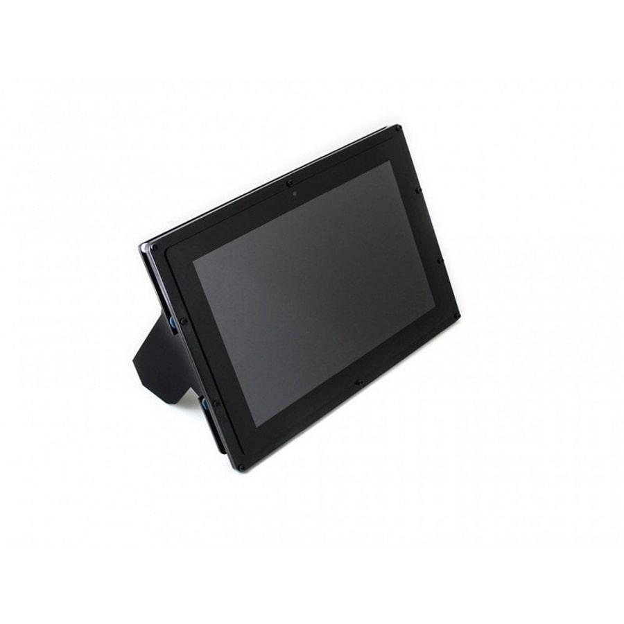 نمایشگر تاچ با ورودی HDMI، برای مینی PC، کامپیوتر صنعتی 10.1 اینچ