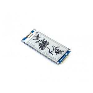 ماژول نمایشگر 2.9 اینچ e-paper