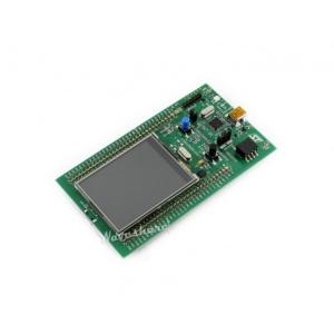 برد توسعه STM32F429 Discovery همراه با نمایشگر
