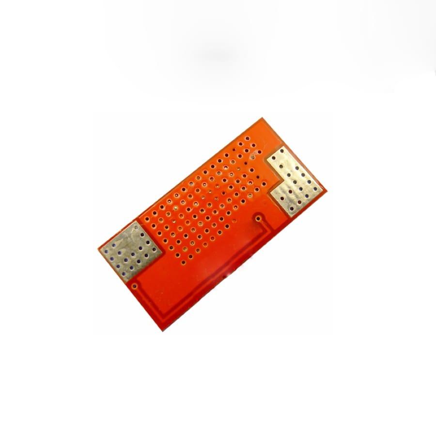 محافظ باتری QS-B401ANL-20A و QS-B402ANL-25A