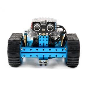 قیمت انواع کیت های رباتیک mBot Ranger