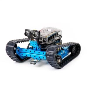 کیت رباتیک کودکان Mbot Ranger