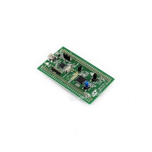 برد دیسکاوری STM32L100C DISCO
