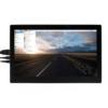نمایشگر lcd فول کالر تاچ پورت ورودی hdmi و VGA برای XBOX360 و PS4 و نینتندو سوییچ