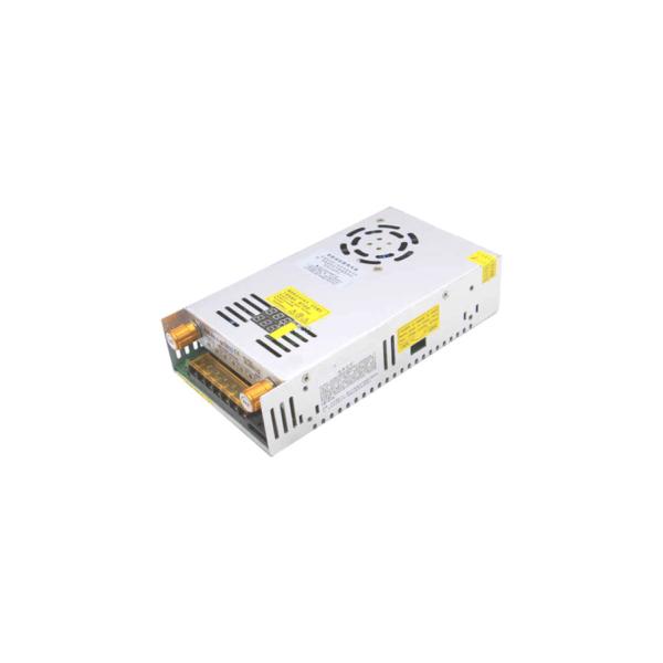 منبع تغذیه سوئیچینگ HJS-480W