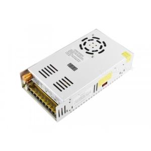 منبع ولتاژ متغیر ولتاژ های قابل انتخاب 0 تا 10 ولت، 0 تا 80 ولت، 6 آمپر