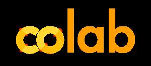 ابزار نوتبوک Colaboratory گوگل