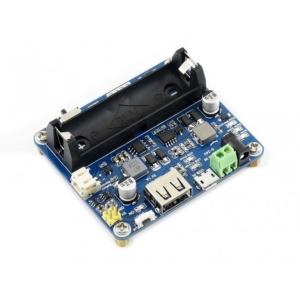 کنترل کننده شارژ باتری خورشیدی، ماژول شارژ کنترلر کوچک و ارزان