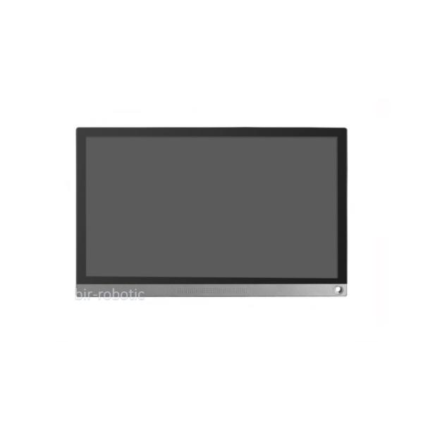 مانیتو لمسی 15 اینچ برای کامپیوتر