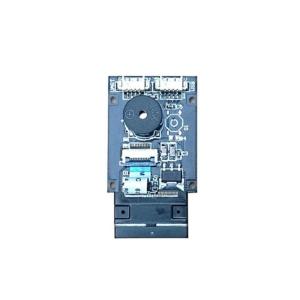 بارکد خوان برای کامپیوتر 1 و 2 بعدی QR مدل GM65