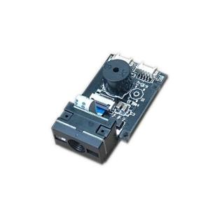 دستگاه بارکد خوان برای کامپیوتر اسکنر بارکد 1 و 2 بعدی QR