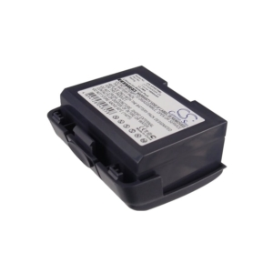 باتری وریفون با ولتاژ 7.4v و ظرفیت 1800mAh