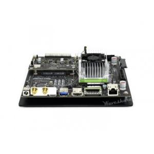 سوپر کامپیوتر AI انویدیا جتسان TX2