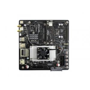 سوپر کامپیوتر AI جتسان TX2