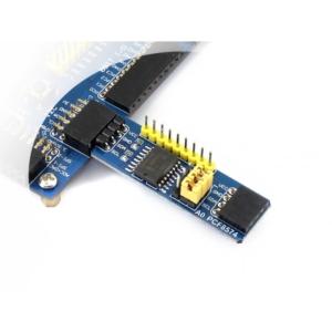 ماژول توسعه I/O برای Arduino