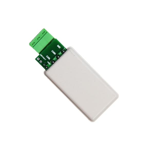 کانورتور USB به CAN