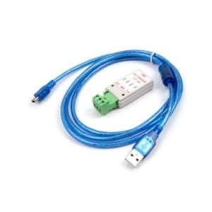 آنالایزر CAN به USB