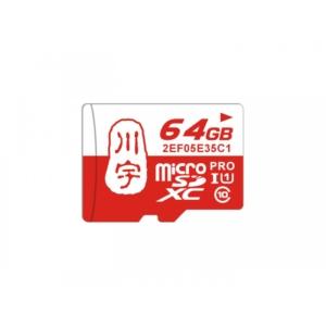 کارت حافظه microSD شرکت kawau