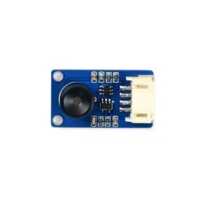 دوربین حرارتی MLX90640