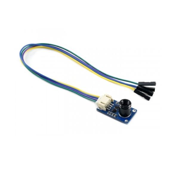 ماژول دوربین حرارتی برای آردوینو، رزبری پای، STM32