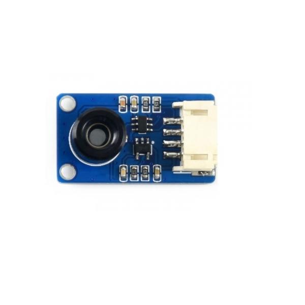 ماژول دوربین حرارتی IR