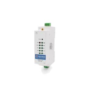 ماژول صنعتی انتقال داده RS485 به 4G با پشتیبانی از مدباس