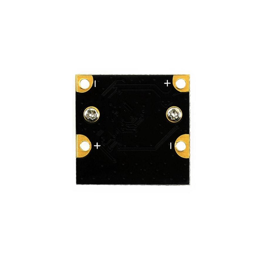 ماژول دوربین 8 مگاپیکسل IMX219-160IR جتسون نانو