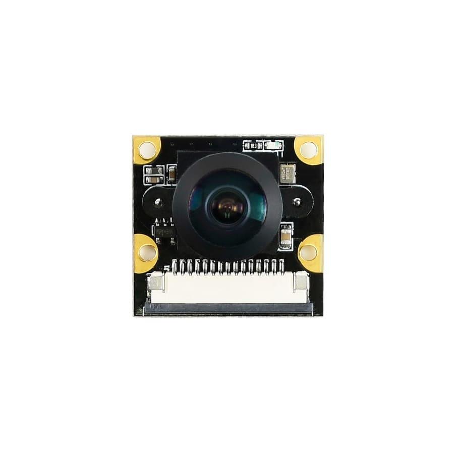 ماژول دوربین IMX219-160IR جتسون نانو