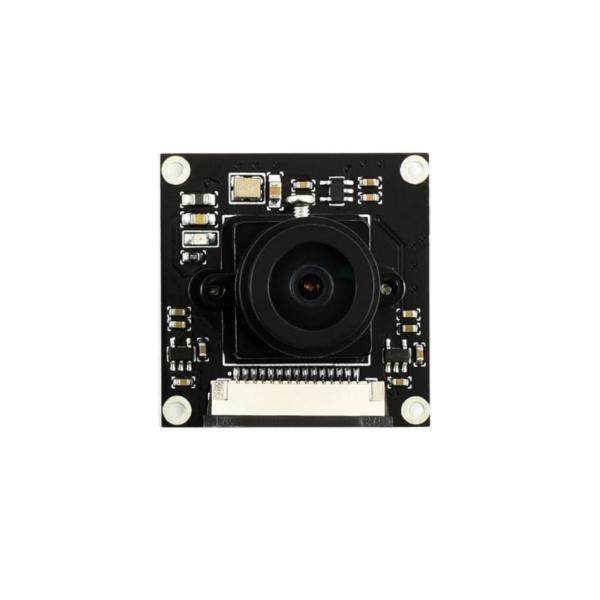 ماژول دوربین IMX219-170 جتسون نانو