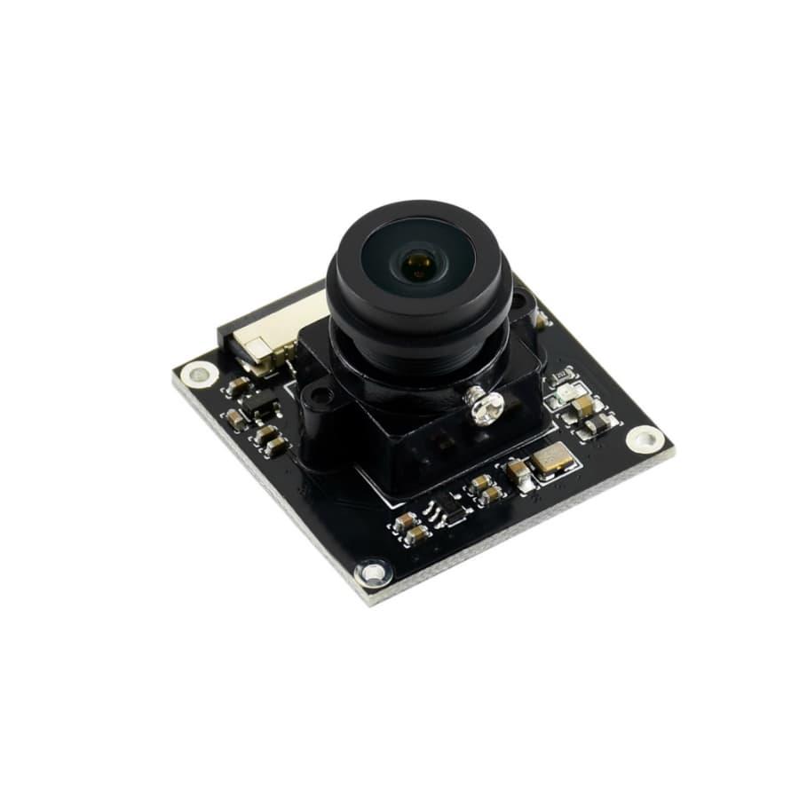 خرید ماژول دوربین 8 مگاپیکسل IMX219-170 جتسون نانو