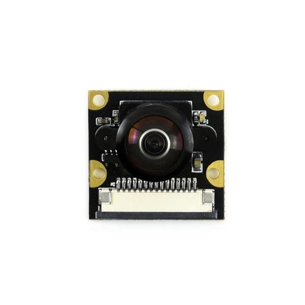ماژول دوربین IMX219-200 جتسون نانو