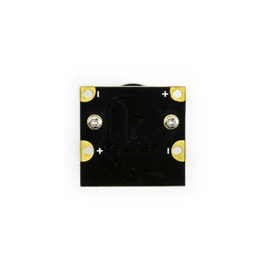 ماژول دوربین 8 مگاپیکسل جتسون نانو با زاویه دید 200