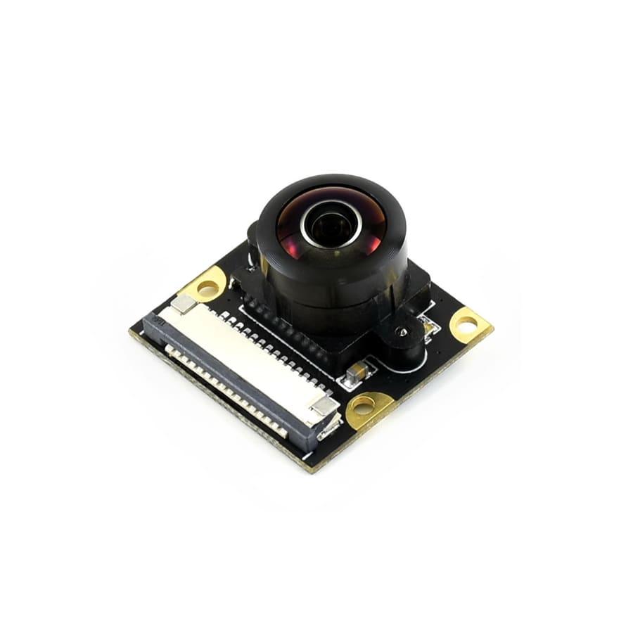 ماژول دوربین 8 مگاپیکسل IMX219-200 جتسون نانو