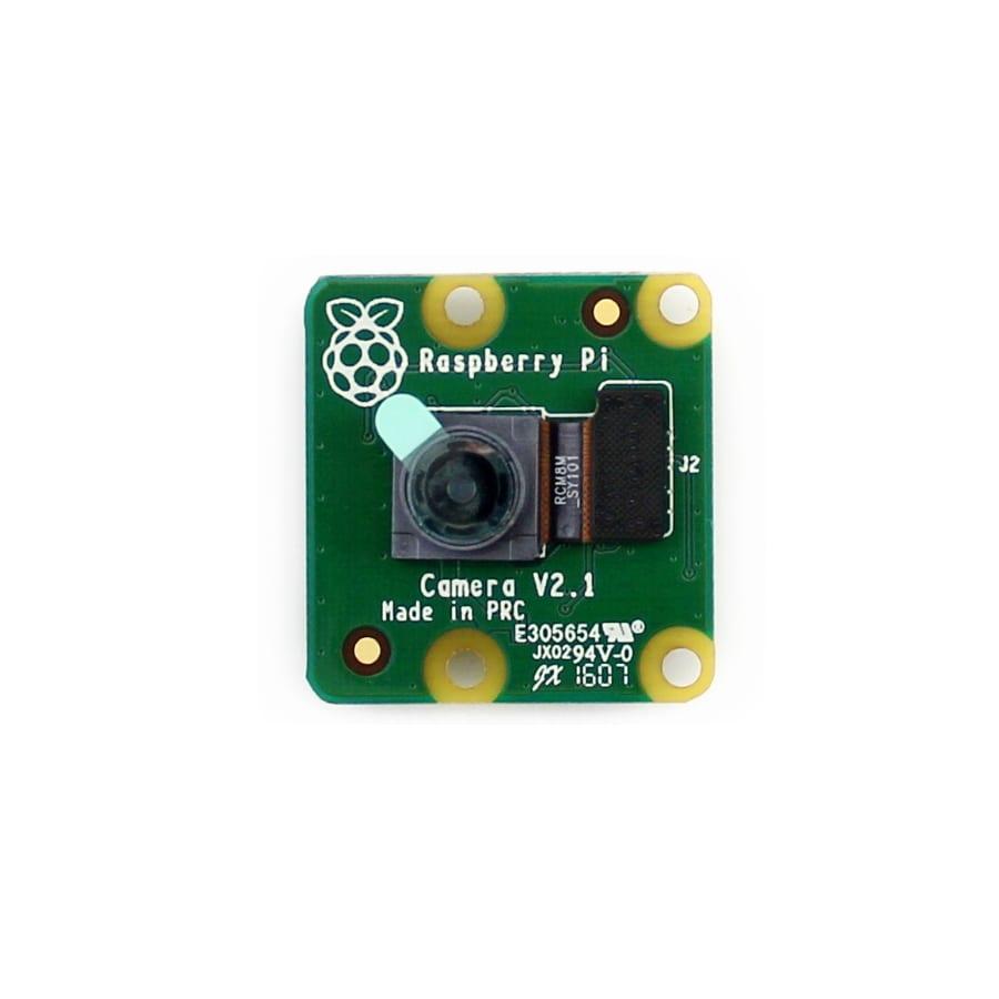 ماژول دوربین 8 مگاپیکسل جتسون نانو