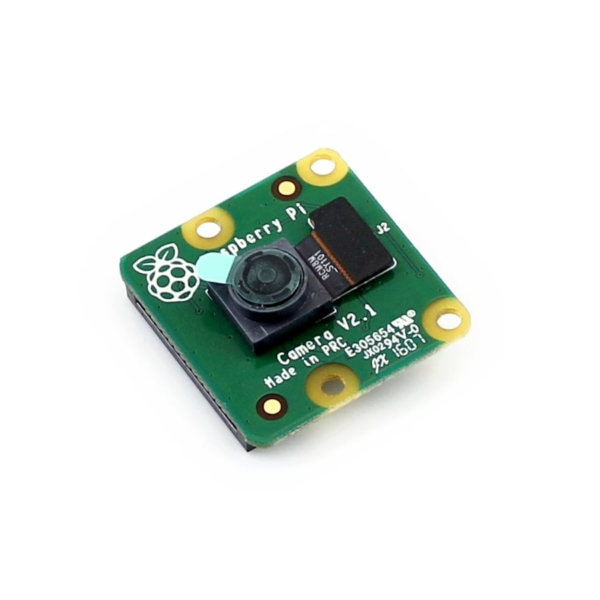 ماژول دوربین رزبری پای V2