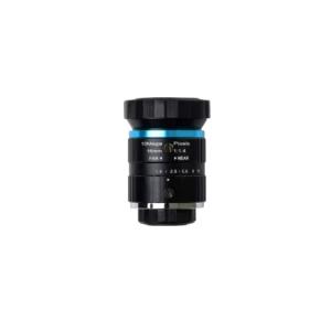 لنز دوربین با کیفیت 12.3 مگاپیکسل رزبری پای