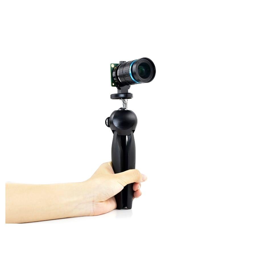 سه پایه مینی برای دوربین