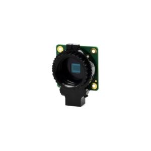 دوربین 12.3MP مگاپیکسل با سنسور IMX477 رزبری پای