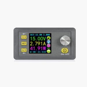 مبدل باک-بوست DPH3205