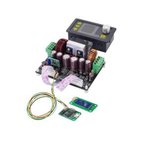 مبدل باک-بوستر DPH5005