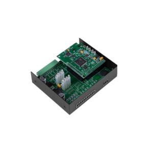 دستگاه کنترل RTU