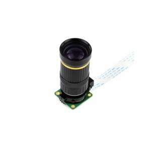لنز زوم 8-50mm