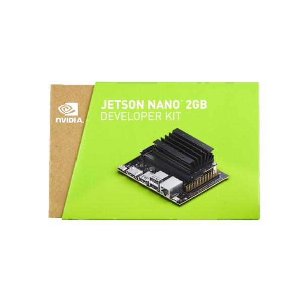 جتسون نانو 2 گیگابایت جعبه 1