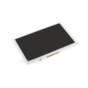 نمایشگر 5 اینچ بدون تاچ