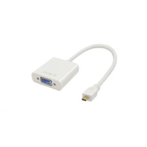 مبدل Micro HDMI به VGA